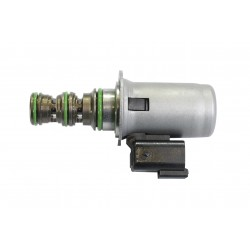 VALVE SOLENOID ASSEMBLY
