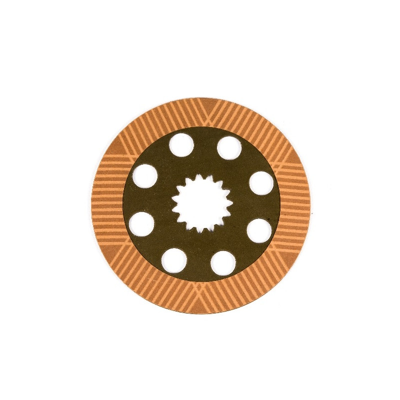 JCB 3CX 4CX TARCZA HAMULCOWA 458/20353