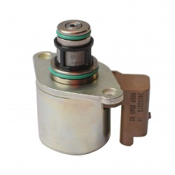 FUEL PRESSURE REGULATIN ONLY VALVE