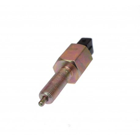 SENSOR WITH MOUNTING NUT