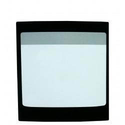 SZYBA TYLNA MINIKOPARKA KOMATSU PC80MR-3 PC88MR-6 21W-54-R2630