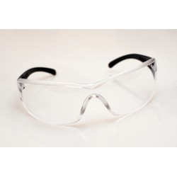 SAFETY GLASSES CATERPILLAR GENUINE
