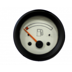 FUEL LEVEL INDICATOR