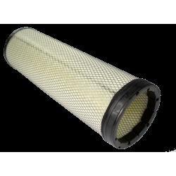 VOLVO Filtr powietrza zewnętrzny 11033999