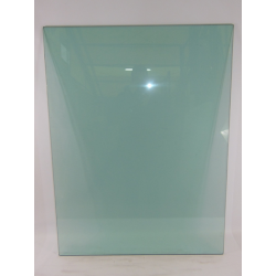 GLASS LAMINATED