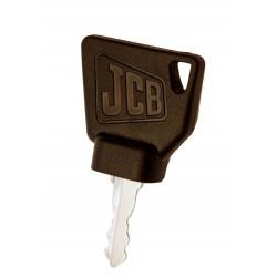 KEY JCB !!!
