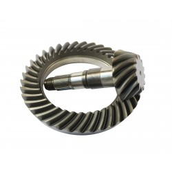 BEVEL GEAR TO USE WITH 450/27200
