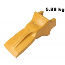 TOOTH 30GPE