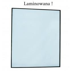 SZYBA LAMINOWANA !!! ZIELONA SITODRUK CVA GENUINE QUALITY