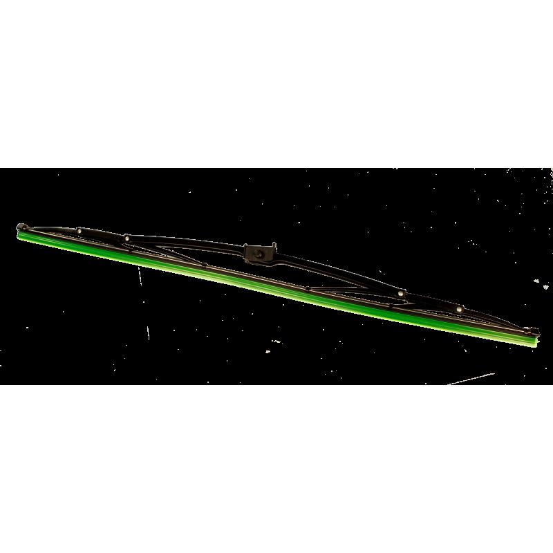 WYCIERACZKA DO SZYB VOLVO L90E