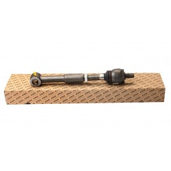TIE ROD SET GENUINE QUALITY !!!
