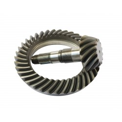 BEVEL GEAR TO USE WITH 458/20813