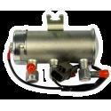 Fuel Pumps / Water Separators