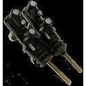 Brake Pumps