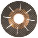 Brake Discs / Brake Plates